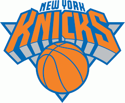 Knicks Preview