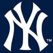 Yankees MLB Season