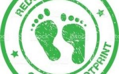 Carbon Footprint: What it is and How to Reduce it