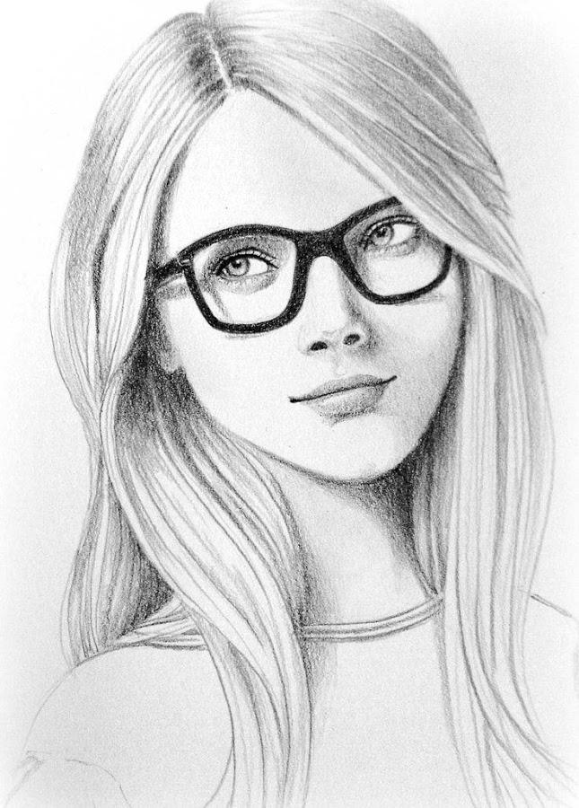 Amelia DesMarais